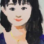花田 菜々子
